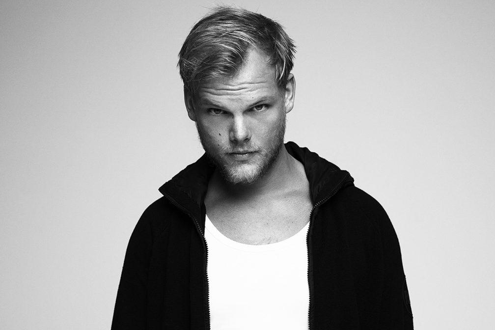 Sveriges påverkan i musik och mode internationellt